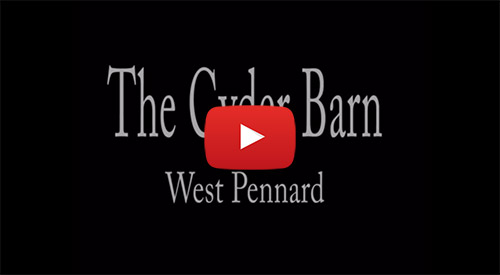 The Cyder Barn Presentation Video