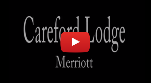 Careford Lodge Presentation Video