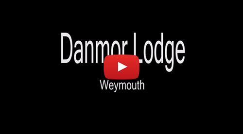 Danmore Lodge Presentation Video