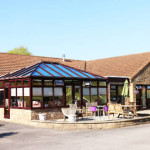 Care Home in Somerset