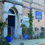 Weymouth Care Home
